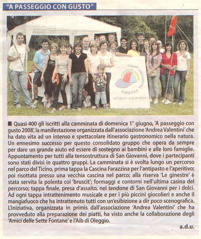 Corriere di Novara